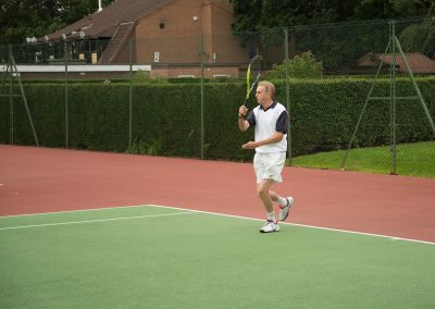frimley lawn tennis club