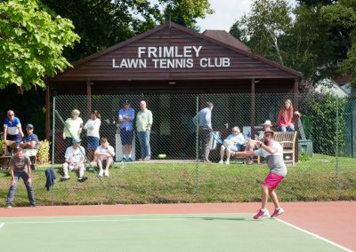 frimley lawn tennis club homepage slider 1