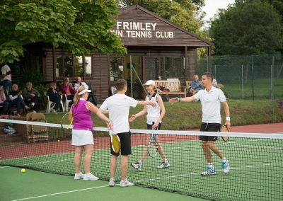 frimley lawn tennis club homepage slider 2