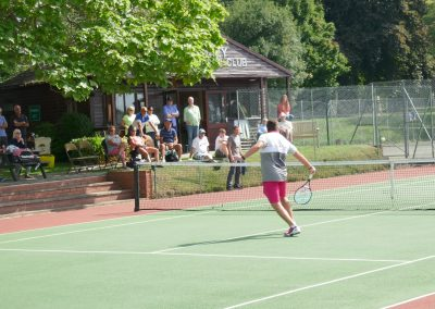 frimley lawn tennis club homepage slider 4