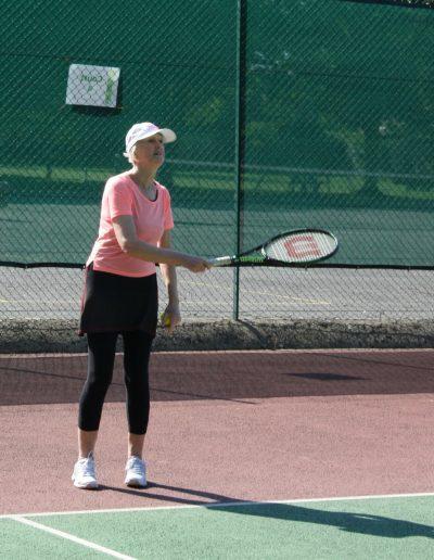 FTC Tennis Finals 2018 - 103 of 250