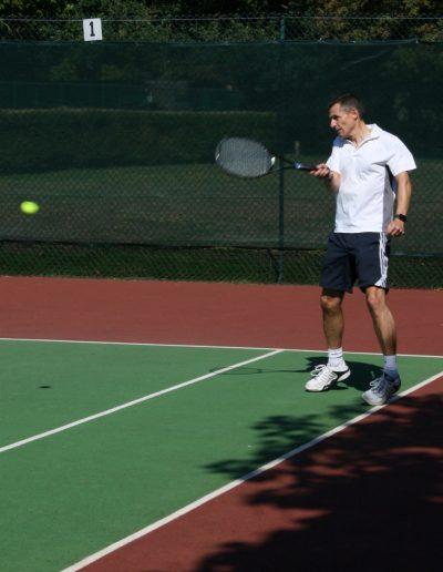 FTC Tennis Finals 2018 - 104 of 250
