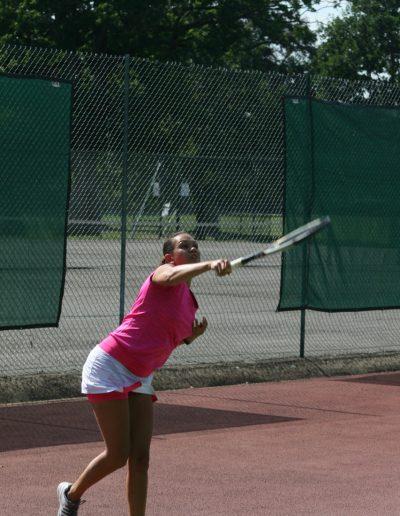 FTC Tennis Finals 2018 - 123 of 250