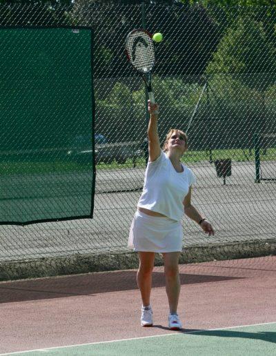 FTC Tennis Finals 2018 - 130 of 250