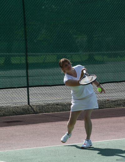 FTC Tennis Finals 2018 - 131 of 250