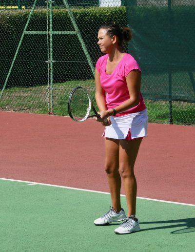 FTC Tennis Finals 2018 - 133 of 250