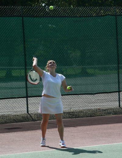 FTC Tennis Finals 2018 - 135 of 250
