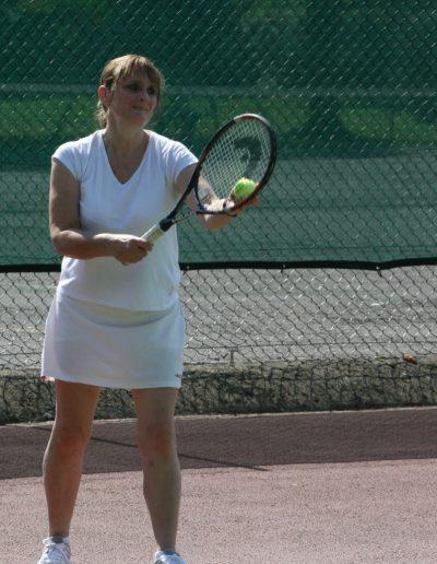 FTC Tennis Finals 2018 - 136 of 250