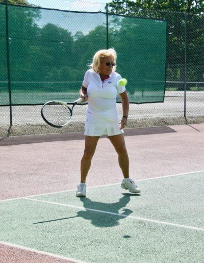 FTC Tennis Finals 2018 - 181 of 250