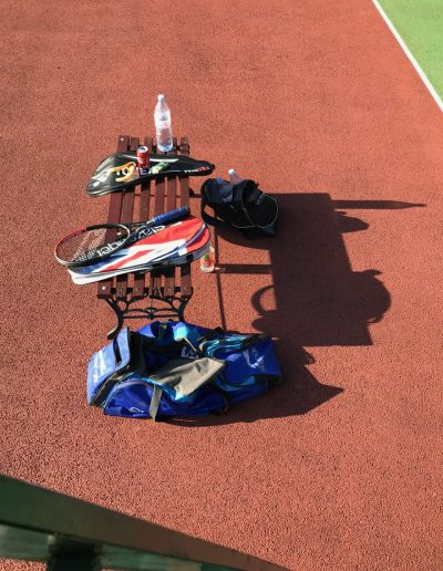 FTC Tennis Finals 2018 - 193 of 250