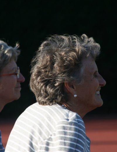 FTC Tennis Finals 2018 - 207 of 250