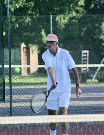 FTC Tennis Finals 2018 - 227 of 250