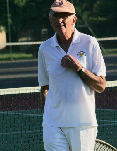 FTC Tennis Finals 2018 - 229 of 250