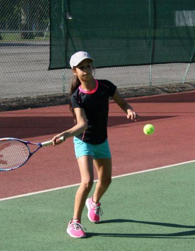 FTC Tennis Finals 2018 - 44 of 250