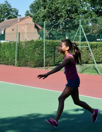 FTC Tennis Finals 2018 - 52 of 250