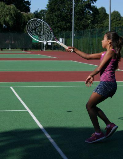 FTC Tennis Finals 2018 - 54 of 250