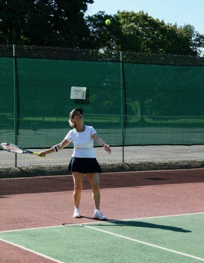 FTC Tennis Finals 2018 - 94 of 250