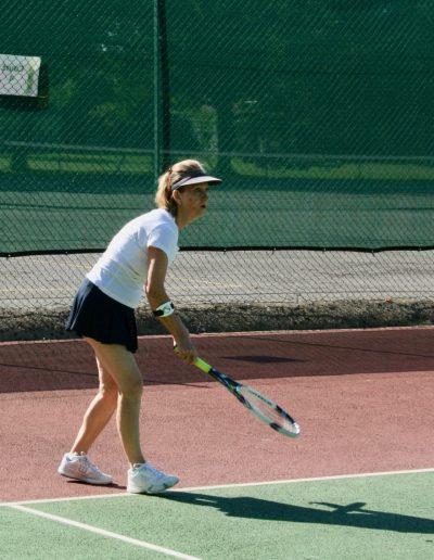 FTC Tennis Finals 2018 - 96 of 250