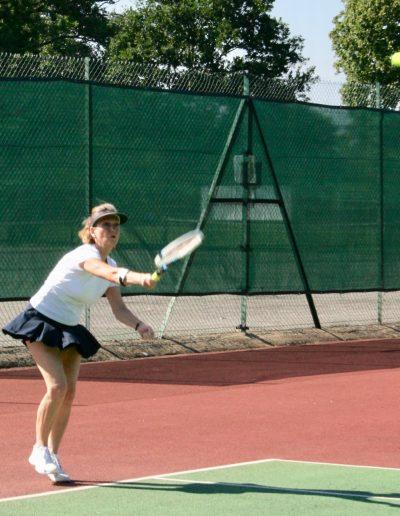 FTC Tennis Finals 2018 - 98 of 250
